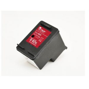 GENUINE TROY 200 Micr High Yield Ink Secure Cartridge C2P05A