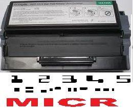 MICR 12S0400