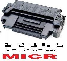 MICR APPLE M2473G/A