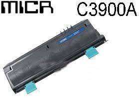 MICR C3900A