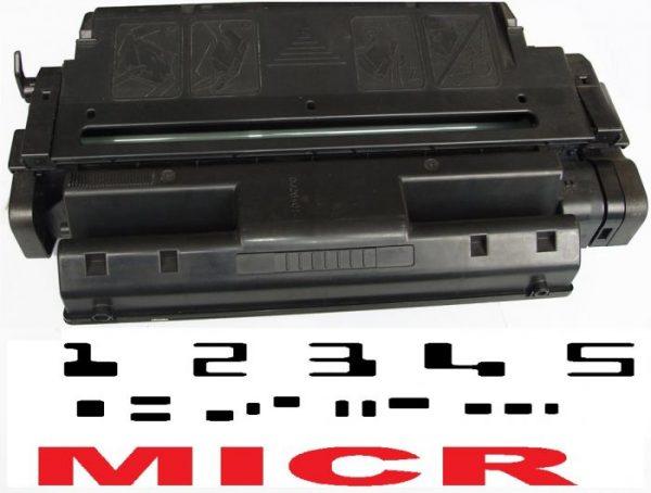 MICR C3909A