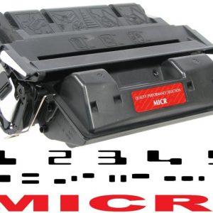 MICR CANON EP52