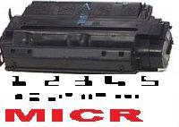 MICR CANON EP72