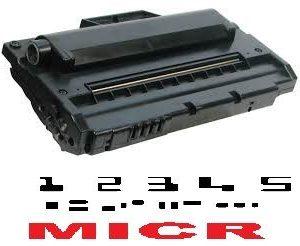 MICR Dell 1600, 3105417