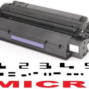 MICR HP Q2613X