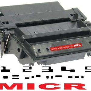 MICR HP Q7551X Genuine