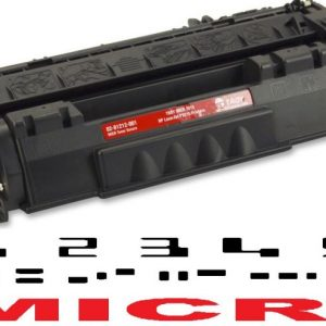 MICR HP Q7553A Genuine