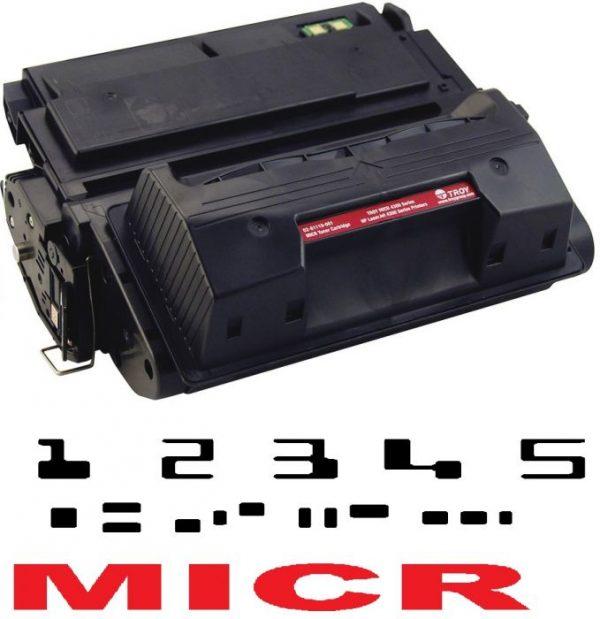 MICR Q1339A Genuine