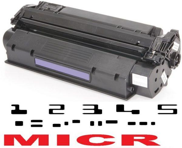 MICR Q2624A