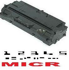 MICR SAMSUNG ML1210D3