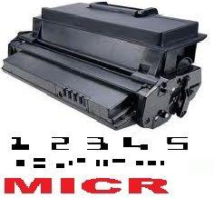 MICR SAMSUNG ML2150D8