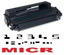 MICR XEROX 013R00548