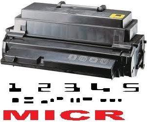 MICR Xerox 106R00440