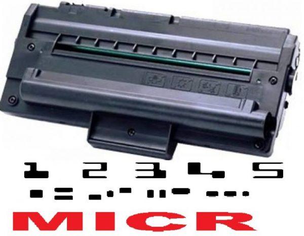 MICR Xerox 109R00747