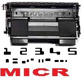 MICR Xerox 113R00711 Genuine