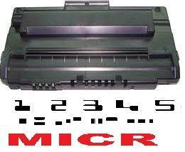 MICR Xerox CWAA0605