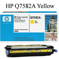Genuine, HP Colour Laserjet 3800